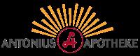 Antonius Apotheke Graz Logo